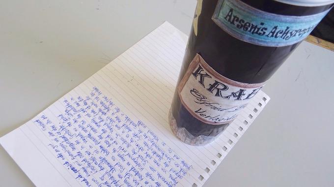 Krabat7a