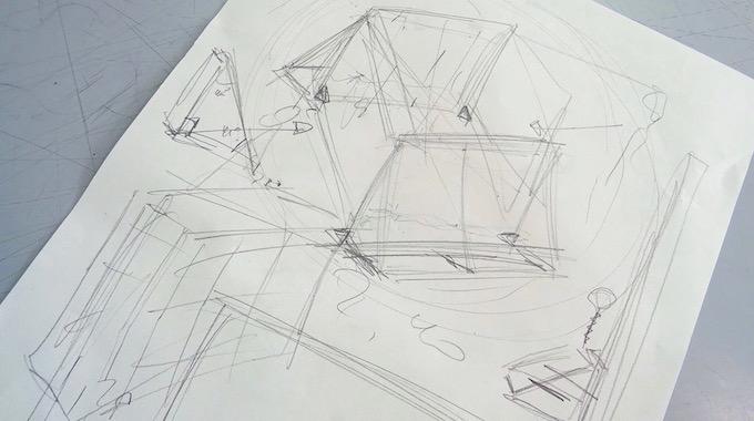 Projekttage 2018 MiroProjekt