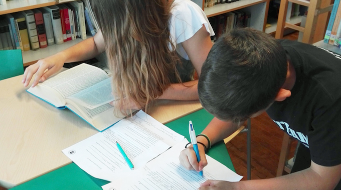 Bibliotheksrally 05