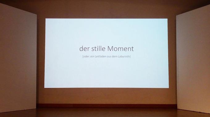 DasStilleMoment 04