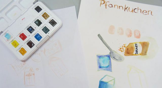 IllustrationWorkshop 01