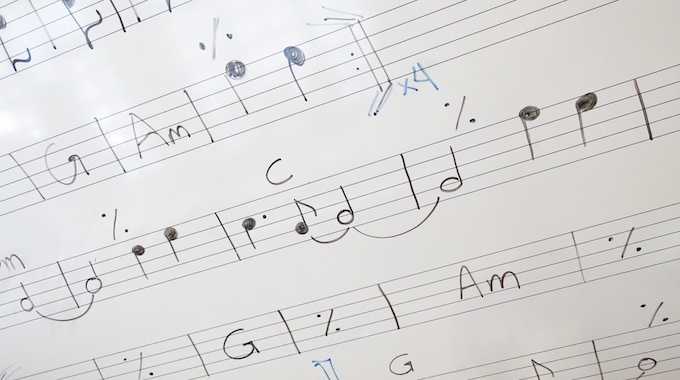 MusikProjekt18 15