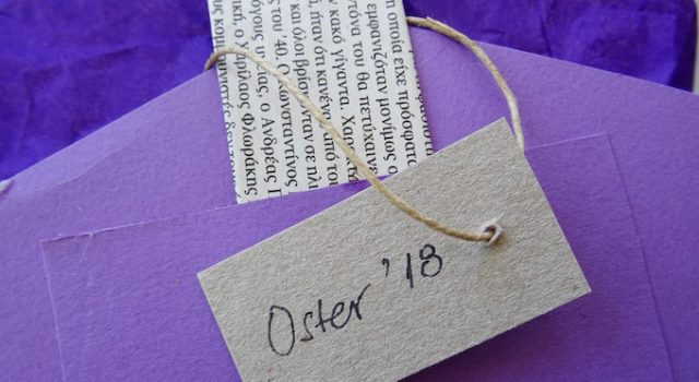 OstereiersucheGS18 01
