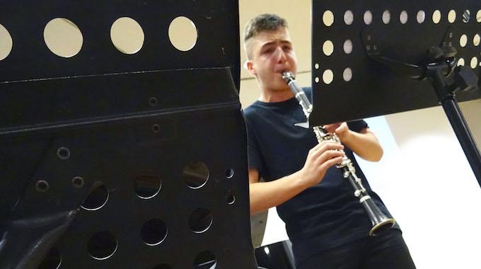 Sommerkonzert18 12