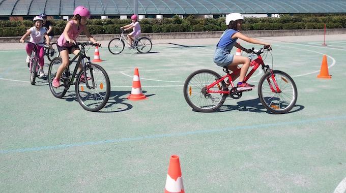 Fahrradprüfung18 02
