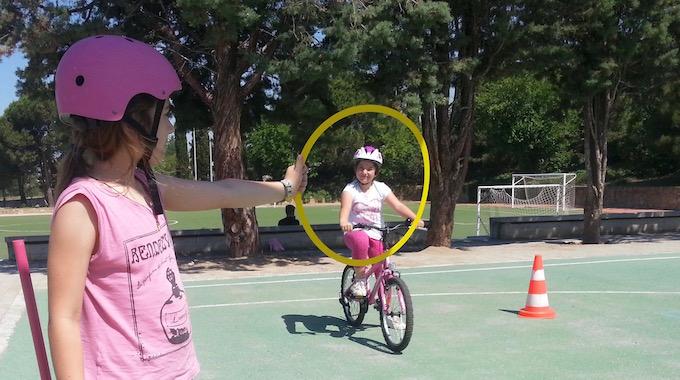 Fahrradprüfung18 05