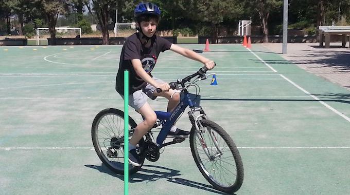 Fahrradprüfung18 06