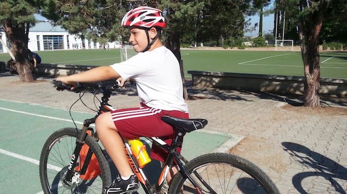Fahrradprüfung18 07