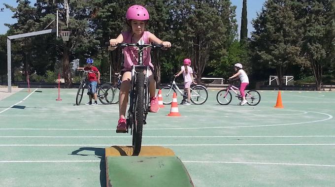 Fahrradprüfung18 08