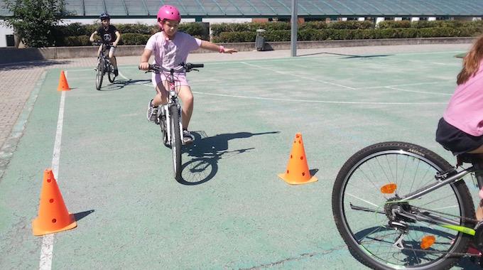 Fahrradprüfung18 10