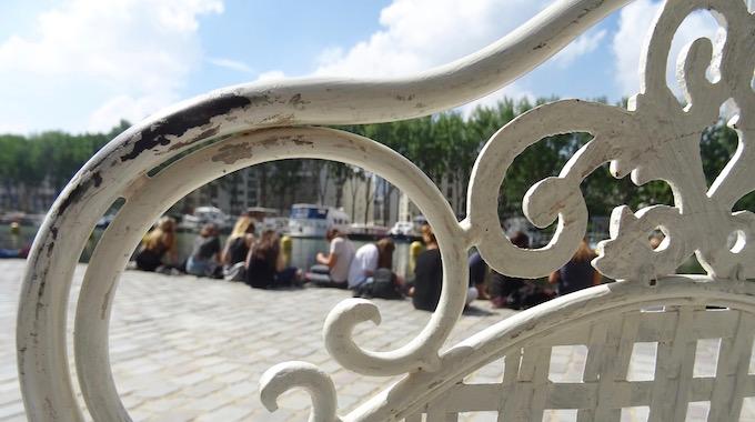 Parisfahrt9a18 04