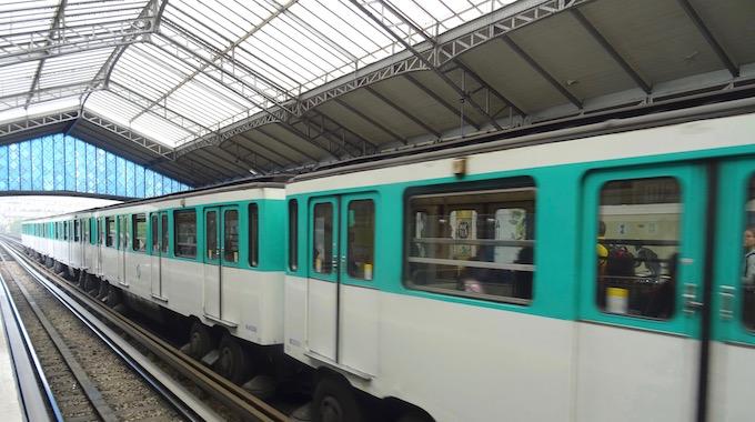 Parisfahrt9a18 13