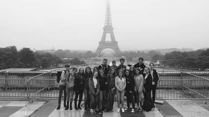 Parisfahrt9a18 15