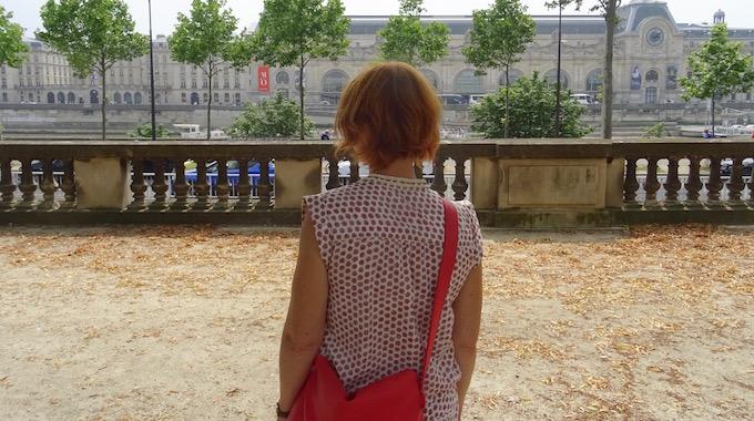 Parisfahrt9a18 32