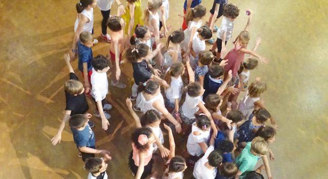 SommerfestGS18 01