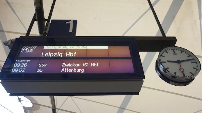 AustauschfahrtLeipzig11.18 09