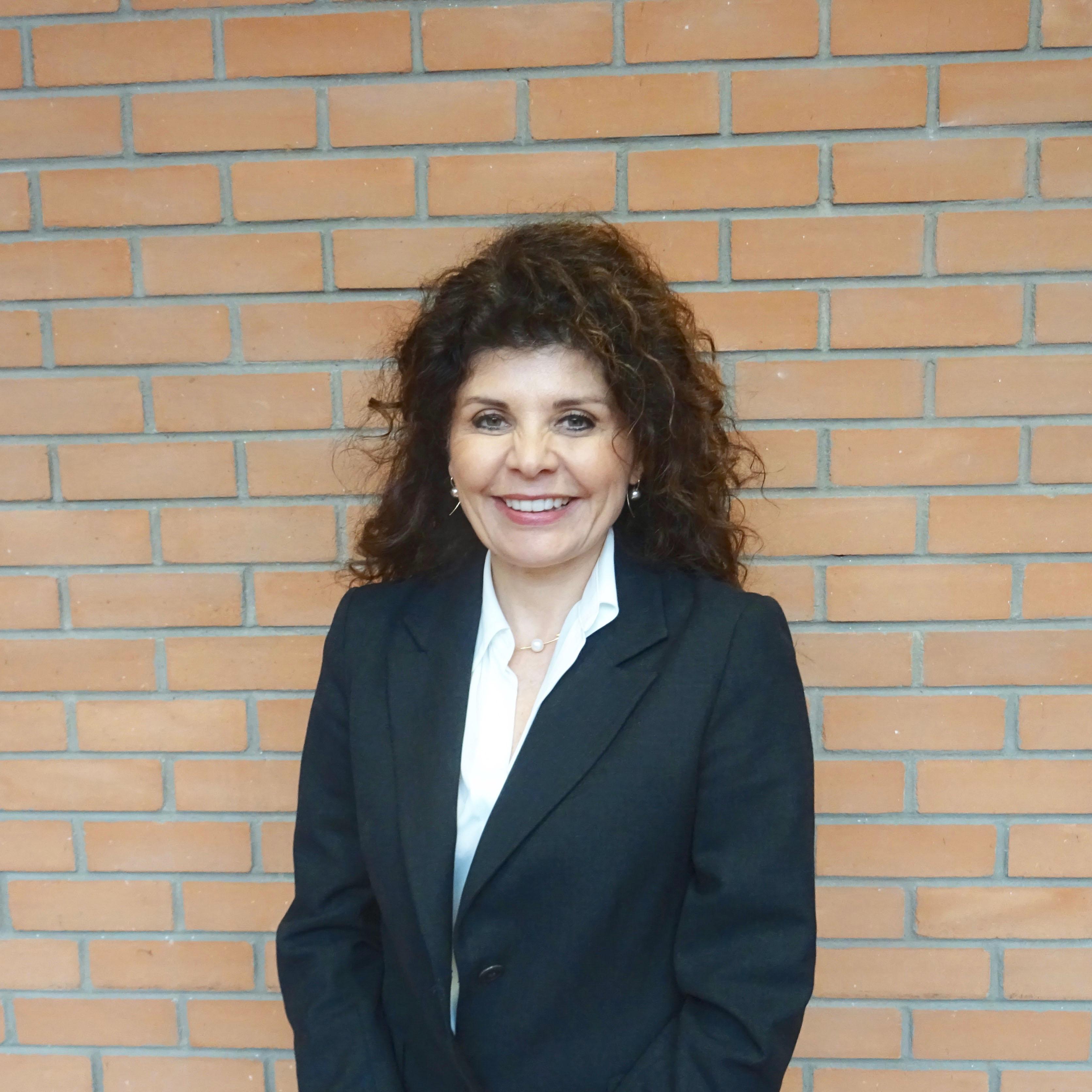 Rania Semertzian