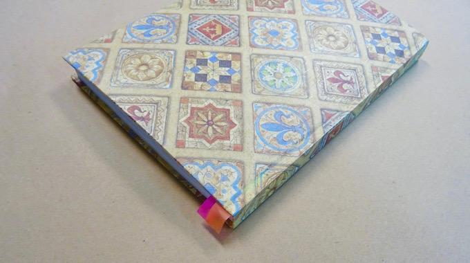 Λογοτεχνικό πρότζεκτ  ημερολόγιο ανάγνωσης του μυθιστορήματος «Το ... e8bcf26182f