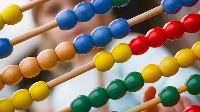 Αποτελέσματα του μαθηματικού διαγωνισμού «Μικρός Θαλής»