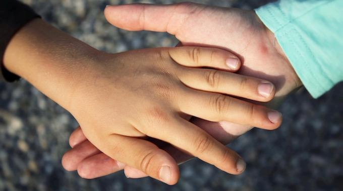 Δωρεά στο Παιδοογκολογικό Τμήμα του Ιπποκρατείου Νοσοκομείου Θεσσαλονίκης
