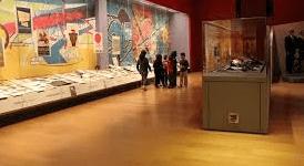 Auf Die Plätze.., Fertig.., Los! Die Grundschule Besucht Das Olympische Museum In Thessaloniki