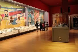 Έτοιμοι; Πάμε! Το Δημοτικό επισκέπτεται το Ολυμπιακό μουσείο της Θεσσαλονίκης