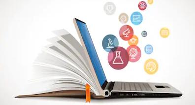 Ψηφιακές τάξεις τις ΓΣΘ