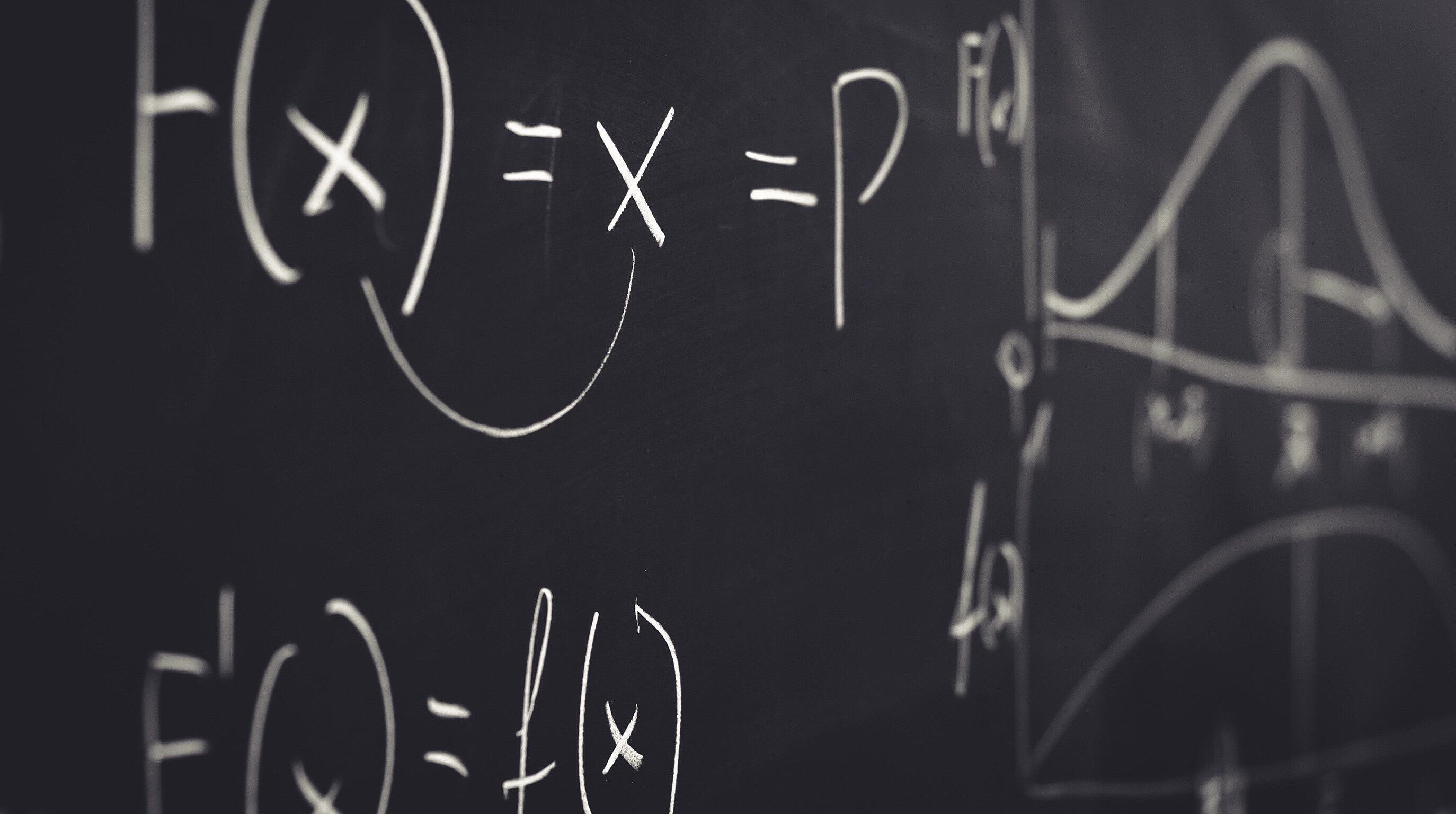 Mathematik AG