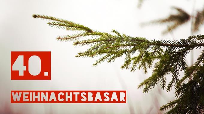 Χριστουγεννιάτικο παζάρι στη Γερμανική Σχολή Θεσσαλονίκης