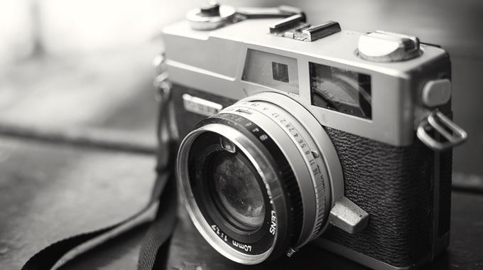 Fotoausstellung ww2