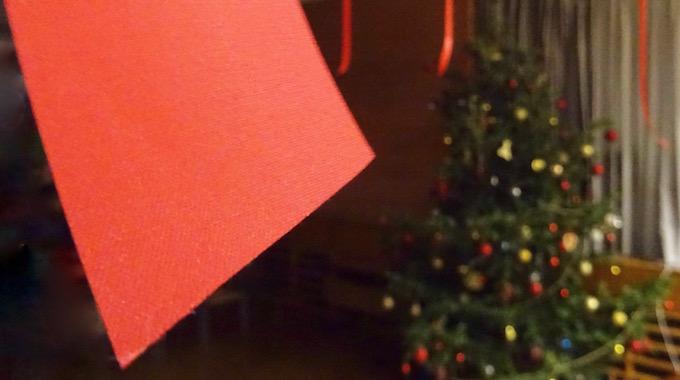 Weihnachtskonzert 17
