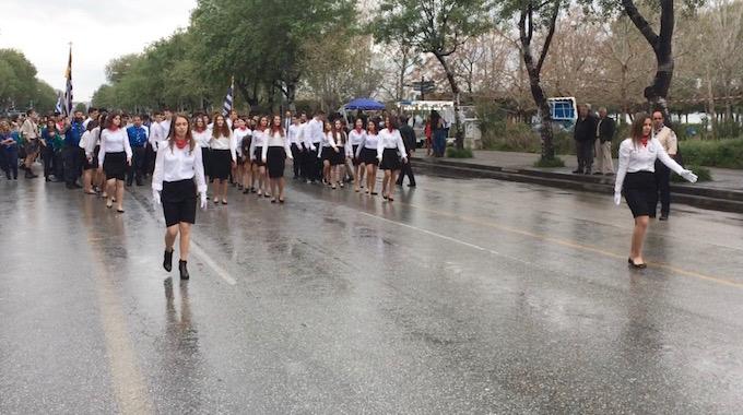 Parade25.März18