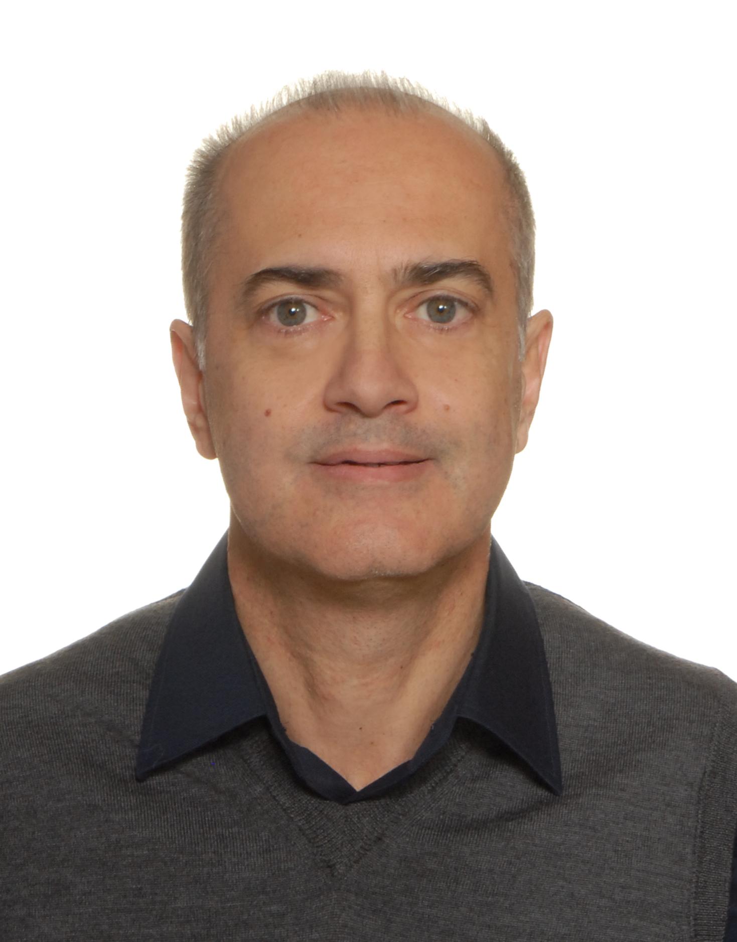 MINT-Koordinator