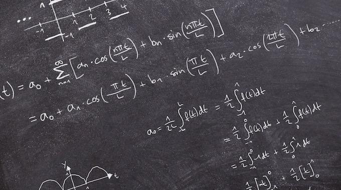 Teilnahme Unserer Schüler An Der Nationalen Mathematik-Olympiade