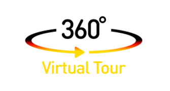 Virtuelle Tour Der DST