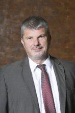 T.Reusch